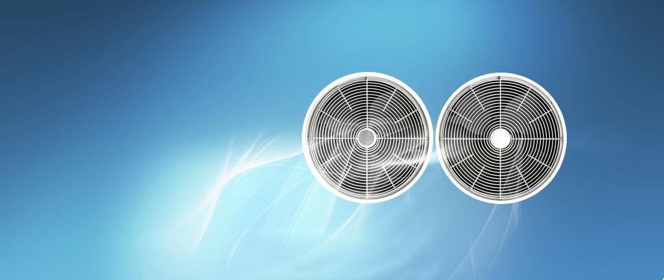 Системы вентиляции в Киеве и всей Украине