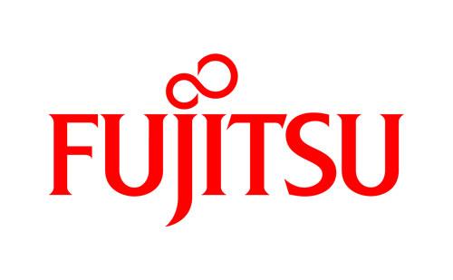 О компании Fujitsu