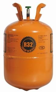 R32-Refrigeran
