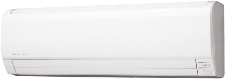 Тепловой насос энергоэффективный отопитель Fujitsu Фуджитцу серии Nordic