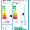 Энергоэффективность Chigo CU-66H3A-P155