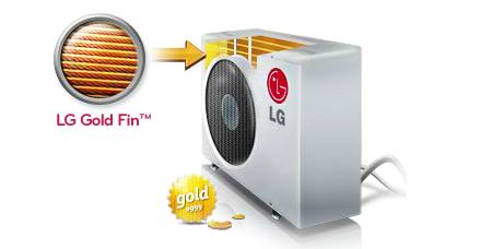 LG_gold_fin