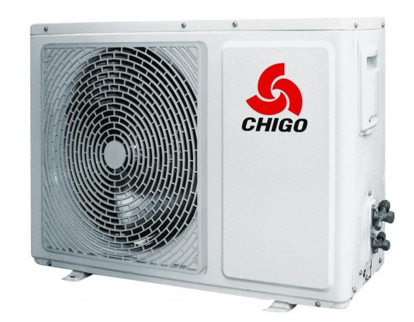 Наружный блок Chigo CS-21H3A-B155