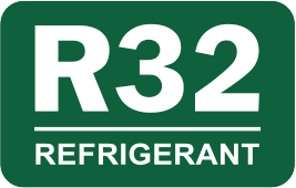 R32-ref