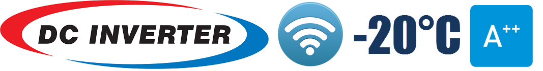 dc,wifi,a++,-20