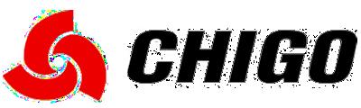 О компании Chigo
