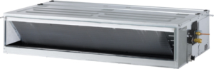 Канальний блок LG High Inverter