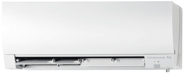 Кондиционер Mitsubishi Electric Делюкс Инвертор