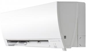 Инверторный кондиционер Mitsubishi Electric MSZ-FH