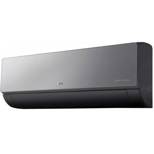 LG AM07BP.NSJR0