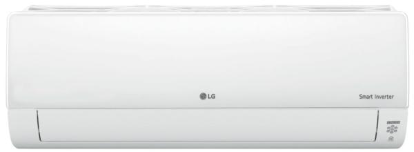 LG Deluxe