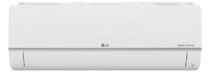 LG Standard Plus