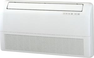 LG CV09.NE2R0