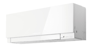 MITSUBISHI ELECTRIC Desing Inverter