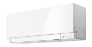 MITSUBISHI ELECTRIC Desing Inverter
