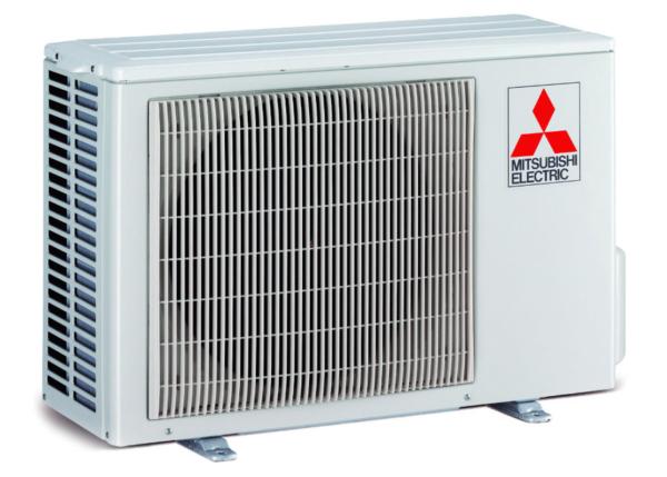 Наружный блок мультисистемы MITSUBISHI ELECTRIC MXZ-2D33VA