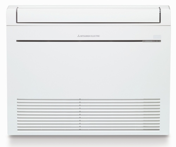 Mitsubishi Electric MFZ_KJ