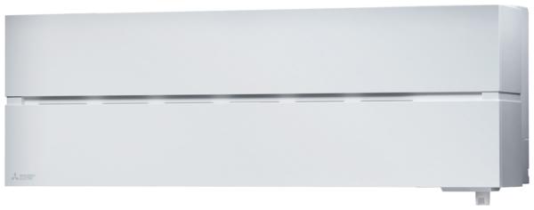 Mitsubishi Electric MSZ-LN-VGW
