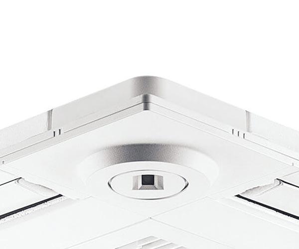 Опциональный датчик 3D I-SEE