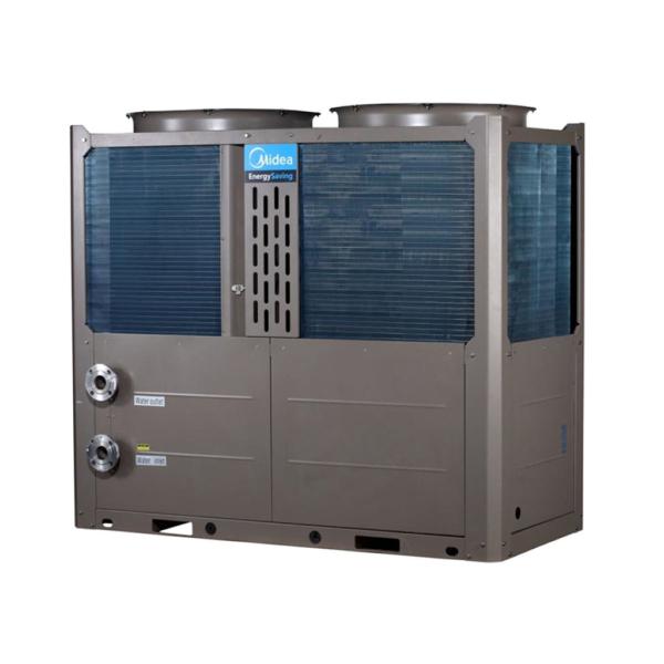 Midea RSJ-800-SZN1-H
