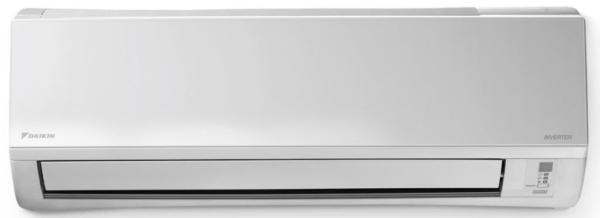 Внутренний блок Daikin FTXB50,60C-RXB50,60C