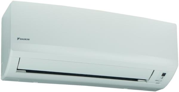 Внутренний блок кондиционера Daikin FTXB_C-RXB_C