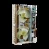 Канальный кондиционер высокого давления COOPER&HUNTER CH-IBD20NM
