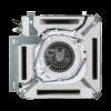 Кассетный внутренний блок мультисистемы COOPER&HUNTER CHML- IC12RK