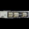 Канальный кондиционер COOPER&HUNTER CH-IDS035PRK