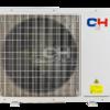 Наружный блок мультисплит системы COOPER&HUNTER CHML