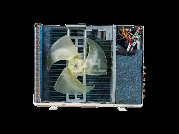 Наружный блок мультисплит системы COOPER&HUNTER CHML-U14NK2