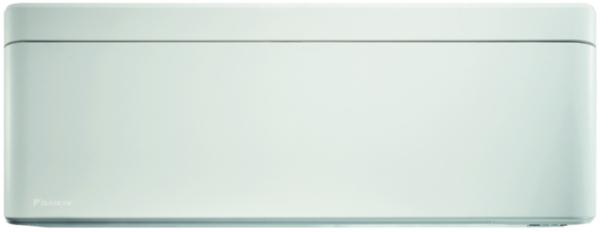 Инверторная сплит система Daikin Stylish