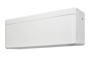 Daikin FTXA-AW Stylish