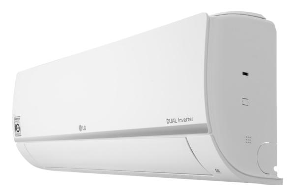 LG P09SP Mega Dual Inverter