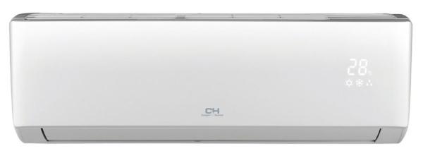 COOPER&HUNTER CH-FTXE-NG серии Alpha