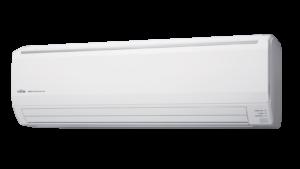 Fujitsu ASYG-LFCA
