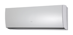 Fujitsu ASYG-LTCA