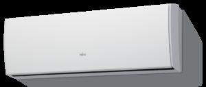 Fujitsu ASYG-LTCB