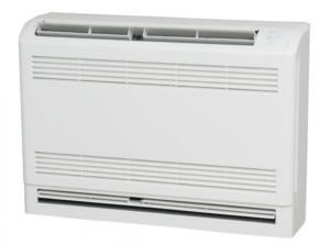 mitsubishi SRF25ZMX-S
