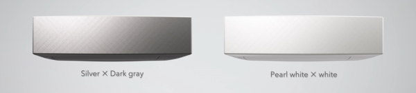 Кондиционер Fujitsu Design KETA